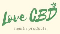 Love CBD Health Products